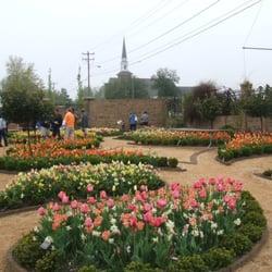 Genial Photo Of Paul J Ciener Botanical Garden   Kernersville, NC, United States  ...