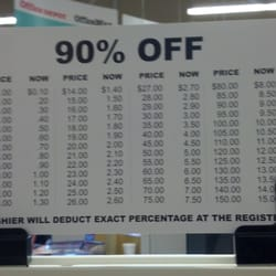 photo of office depot wethersfield ct united states