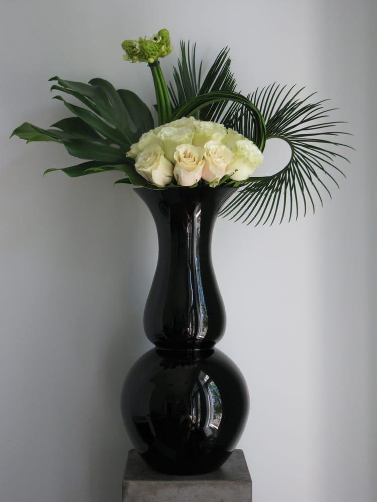 Rose Pav Arabicum Sago Palm Yelp