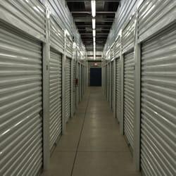 Photo Of Parkway Self Storage   Palm Coast, FL, United States. Climate