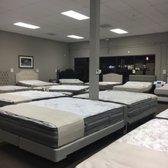 custom comfort mattress 21 photos 45 reviews mattresses 211 w katella ave orange ca. Black Bedroom Furniture Sets. Home Design Ideas