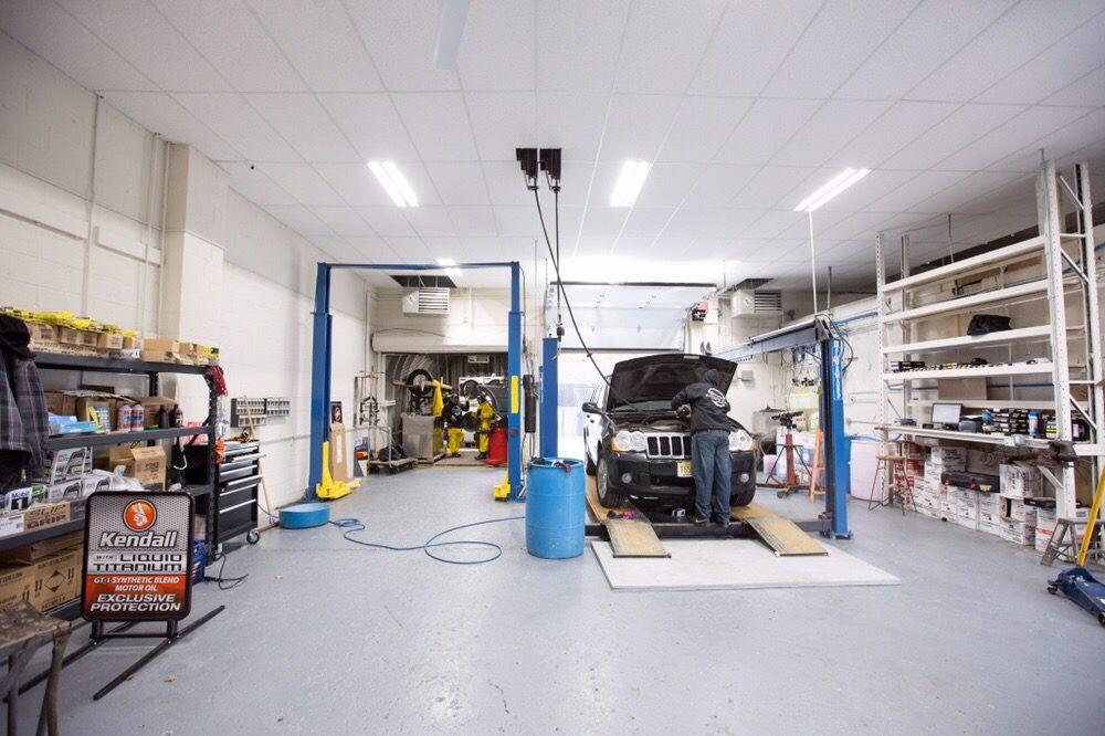 Celebrity Car Wash in North Bergen | Celebrity Car Wash ...