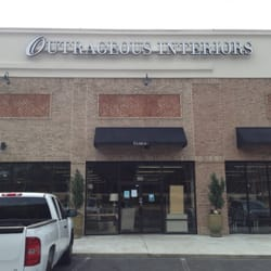 Photo Of Outrageous Interiors   Alpharetta, GA, United States