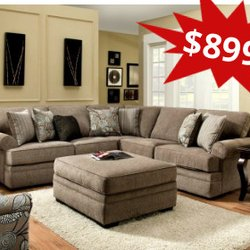 Photo Of Affordable Furniture Source Harrisburg Nc United States
