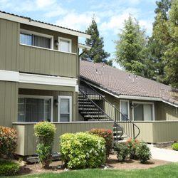 Sierra Meadows - (New) 19 Photos & 18 Reviews - Apartments