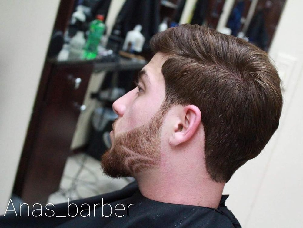 X5 Cuts 37 Photos 24 Reviews Barbers 672 N Dearborn St Near