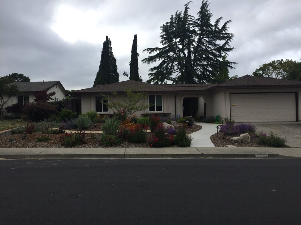 Riverview Landscaping: 3167 Willow Pass Rd, Bay Point, CA