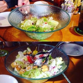 Olive Garden Italian Restaurant 168 Photos 177 Reviews Italian 10800 West Charleston