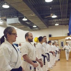 thousand waves martial arts self defense center nfp 40 photos
