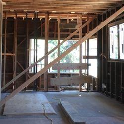 Hearst Hardwood Floors