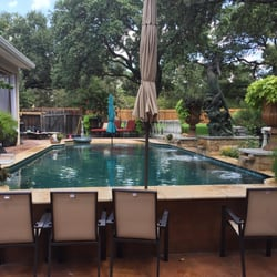 residential infinity pool. Simple Pool Photo Of Infinity Pools Texas  Boerne TX United States For Residential Pool