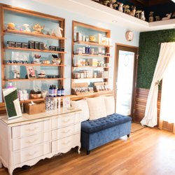 White Rabbit Day Spa 88 Photos Amp 112 Reviews Skin Care 3242 Adams Ave Normal Heights San
