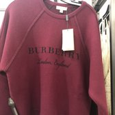 73429bb00a Saks OFF 5TH - 37 Photos   11 Reviews - Men s Clothing - 8903 Glades ...