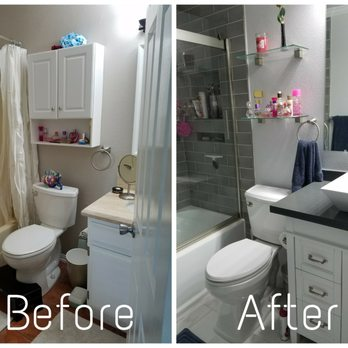 Rex Clark Home Improvements Contractors Oceanside CA Phone - Bathroom remodel oceanside ca