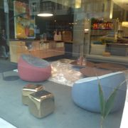 Photo Of Ligne Roset New York Ny United States