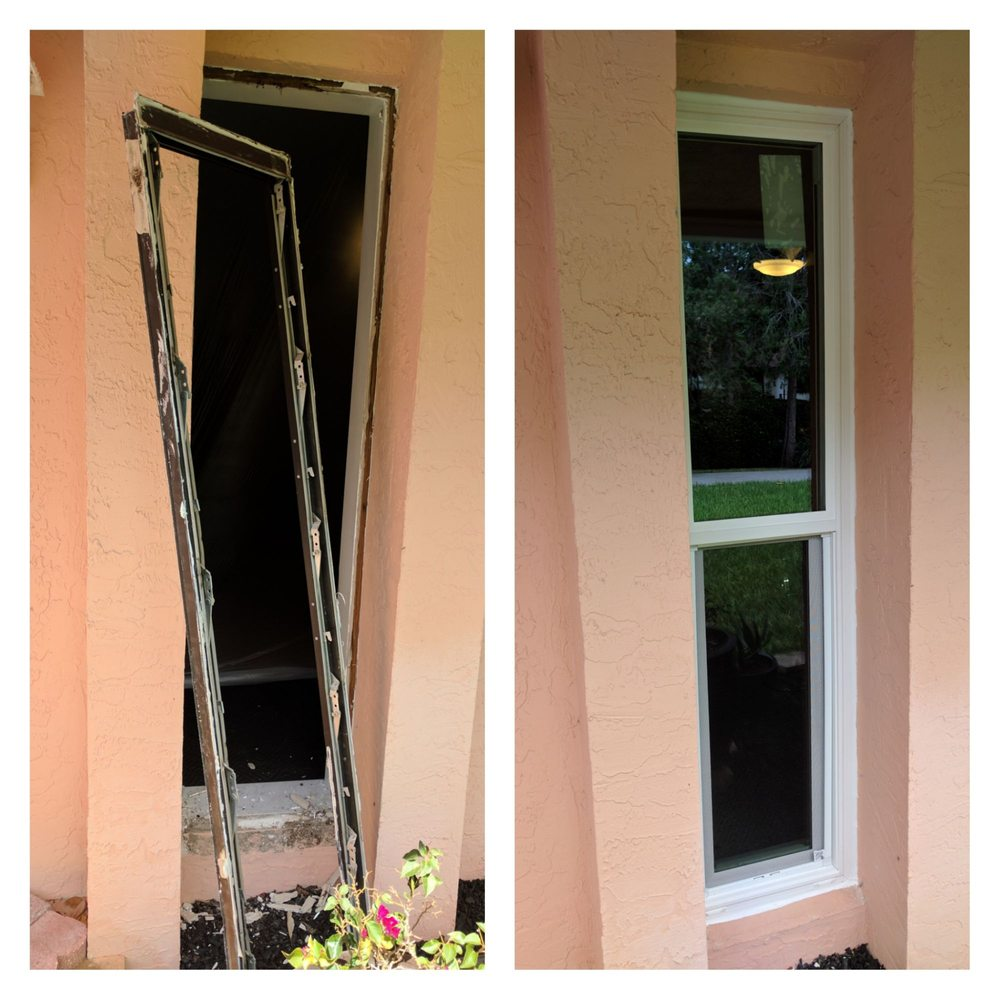Florida Home Improvement Ociates 71 Photos 76 Reviews Roofing 3044 Sw 42nd St Fort Lauderdale Fl Phone Number Last Updated December 18