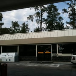 Timewise Food Store