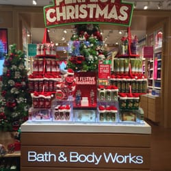 bath and body works las vegas