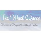 The Wool Queen