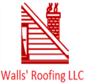 Walls Roofing