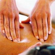 Asian massage parlor near asheville nc photo 719