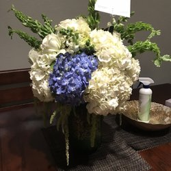 Photo Of River Oaks Plant House Houston Tx United States My Florist