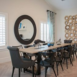 Copperwood Apartments - 51 Photos - Apartments - 5657 W 11840th S ...
