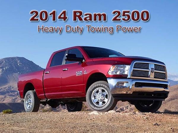 2014 ram 2500 heavy duty pickup truck for sale thomson ga yelp. Black Bedroom Furniture Sets. Home Design Ideas