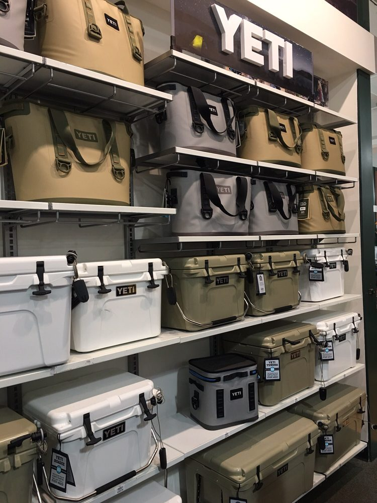 Photo of DICK'S Sporting Goods: West Covina, CA