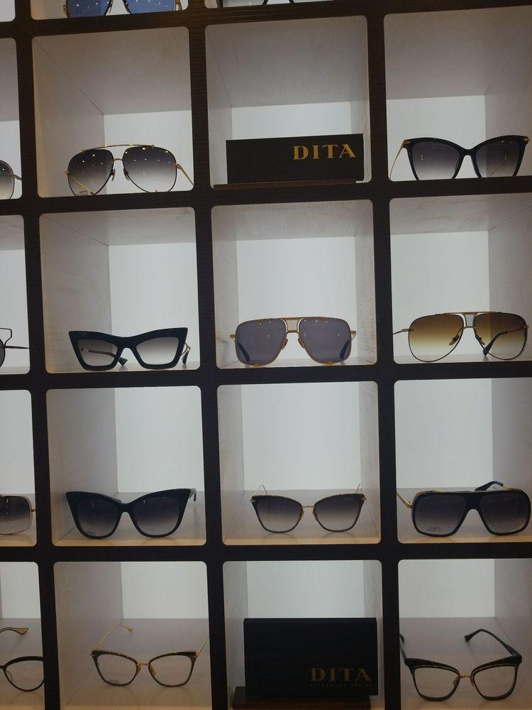 9411e9924c2 Grand Vision Center - 12 Photos   16 Reviews - Optometrists - 1316 ...