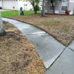 TruGreen - CLOSED - 12 Photos - Landscaping - 9942 State Rd