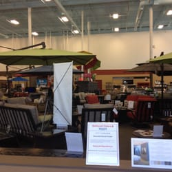 Photo Of Barbecues Galore Burlington On Canada They Also Carry Patio Furniture