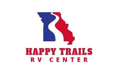 Happy Trails Rv Center: 18256 Campground Rd, Phillipsburg, MO