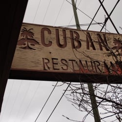 Photo Of Cuban International Restaurant San Jose Ca United States
