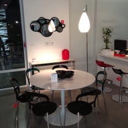 Superbe Photo Of Calligaris Store Miami   Miami, FL, United States. Planet Table U0026
