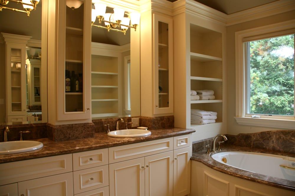 San Antonio Cabinets: 716 San Antonio Rd, Palo Alto, CA