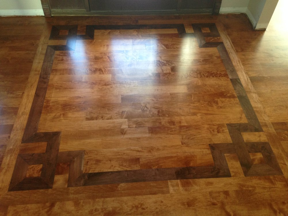 St Louis Wood Floor Get E Flooring 2990 Walton Rd John Saint Mo Phone Number Yelp