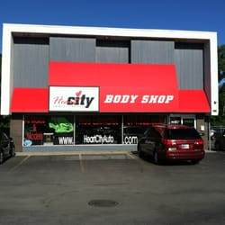 Heart City Toyota >> Heart City Toyota Car Dealers 711 N Nappanee St Elkhart In