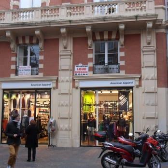 Bon Restaurant Toulouse Place De La Bourse