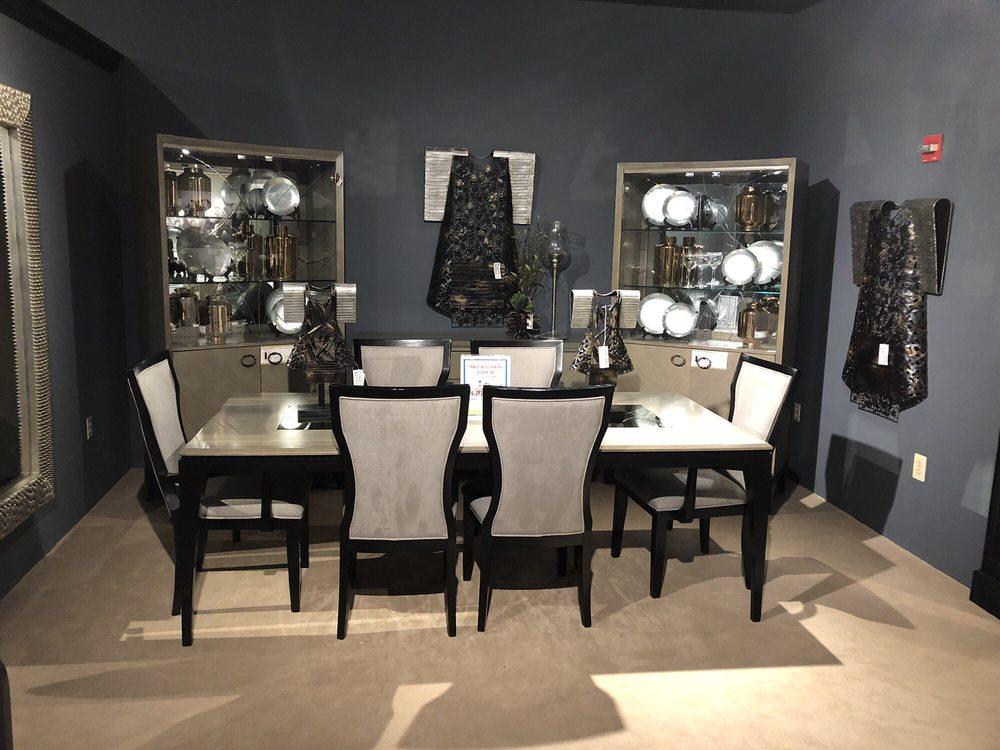 cardi's furniture & mattresses - attleboro - 21 photos & 82 reviews