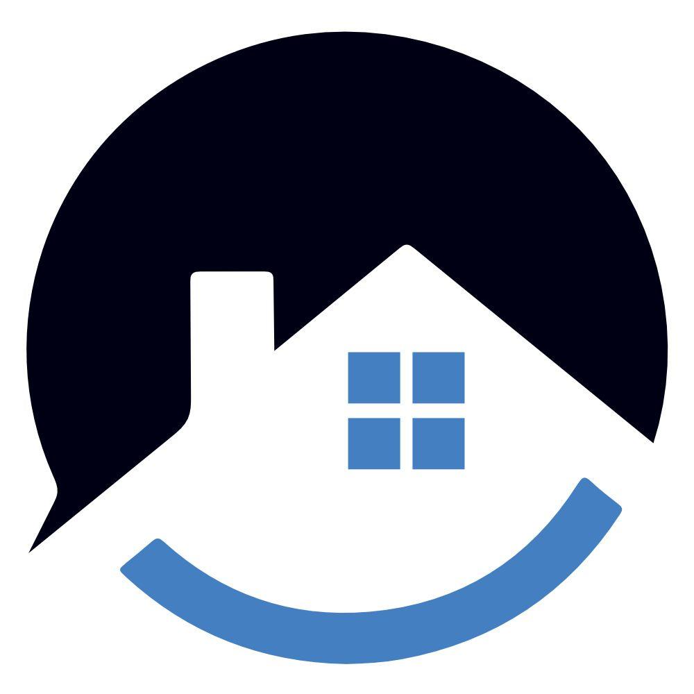Jetson Smart Homes: Oxford, MS