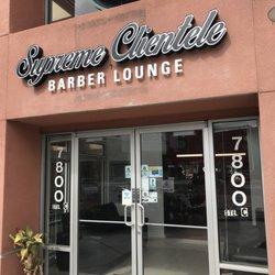 c42051d3200 Supreme Clientele Barber Lounge - 64 Photos   23 Reviews - Barbers ...