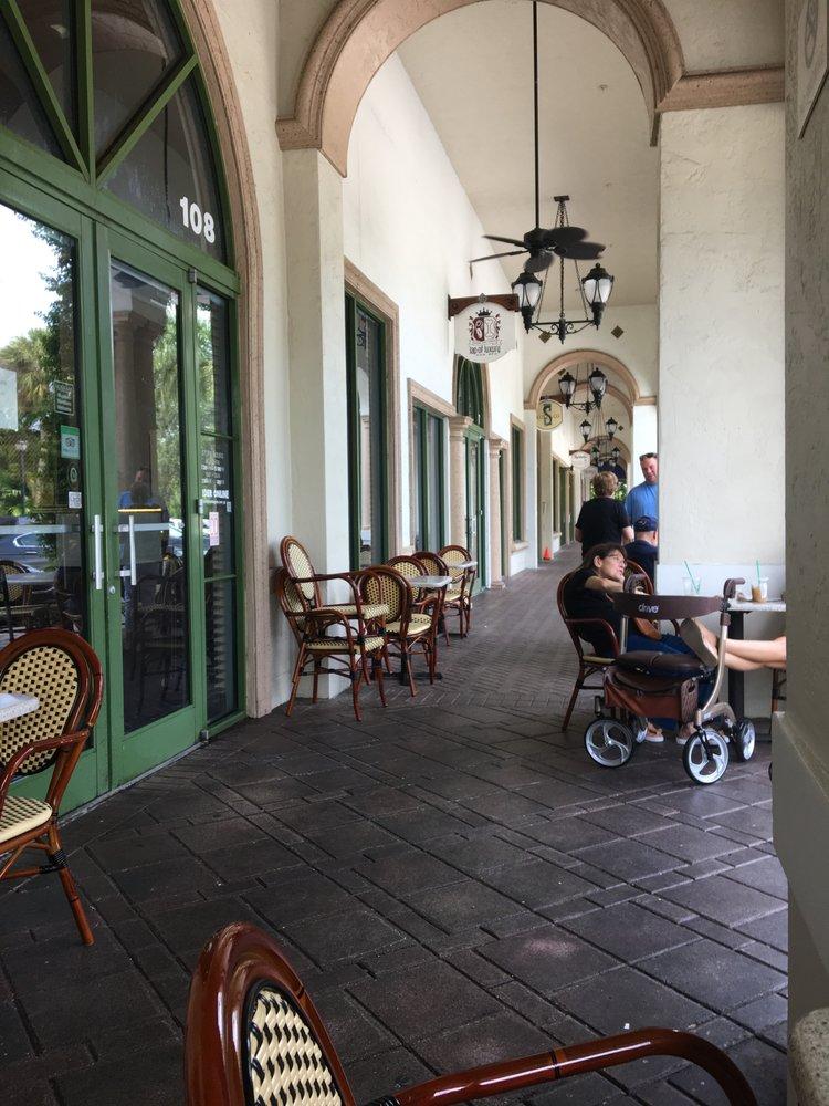 The Shoppes: 16950 Jog Rd, Delray Beach, FL
