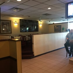 Photo Of La Villini Family Style Italian Restaurant E Northport Ny United States