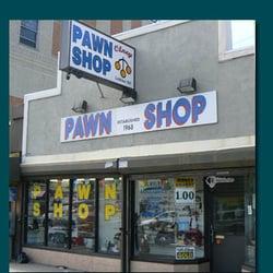 d7464b5b4 Olney Pawnbrokers Inc - Pawn Shops - 5708 N Broad St, Logan, Philadelphia,  PA - Phone Number - Yelp