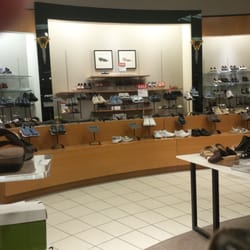 Photo Of Boscovu0027s   Clifton Park, NY, United States. The Shoes Department At