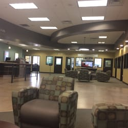 Sunstate Federal Credit Union Banks Amp Credit Unions 2516 Nw 43rd St Gainesville Fl Phone