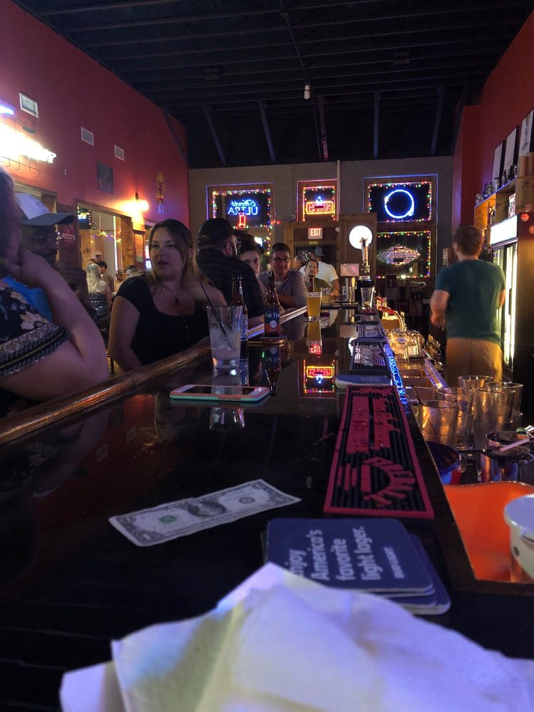 Photo of The Pub: Maryville, MO