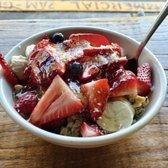 Backyard Bowls - 309 Photos & 473 Reviews - Juice Bars ...
