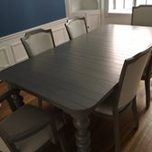 Photo Of Amish Furniture By Burress   Wheaton, IL, United States. Simply  Stunning